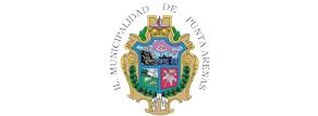 Municipalidad